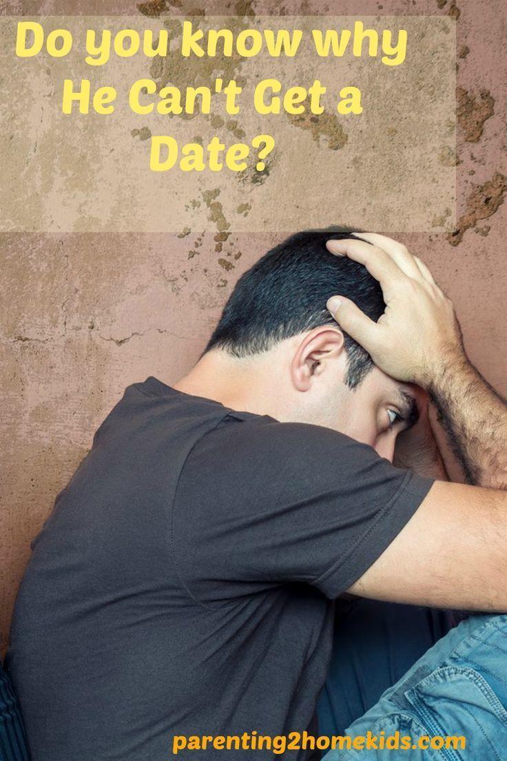 phrase, Singles Gauting jetzt kostenlos kennenlernen well! sorry, that has