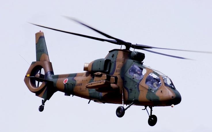 44a777764aad0cb14e7f992277b31f77--military-police-military-aircraft.jpg