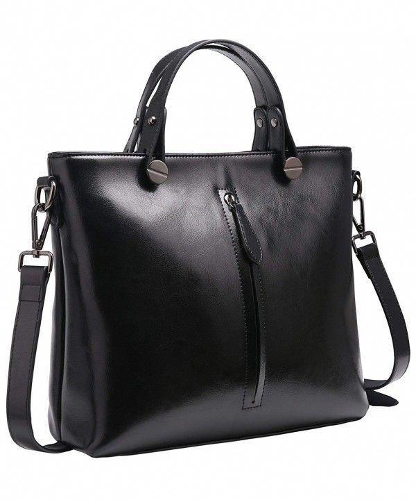 8094d8504f Women s Bags