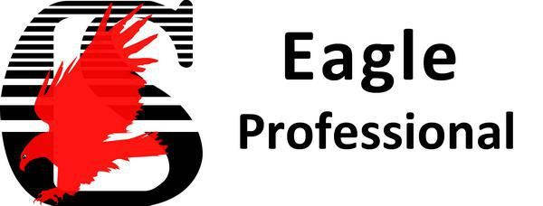CadSoft Eagle Professional 7.6 Crack (x86, x64) Free Download [Latest]