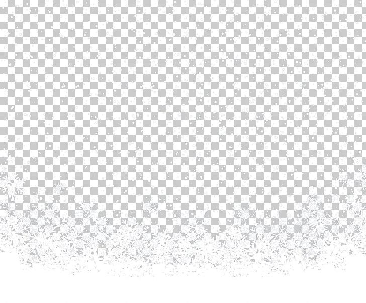 Black And White Pattern Png Angle Background White Black White Design Font White Patterns Black And White Png