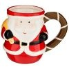 Christmas Character Mugs | Poundland