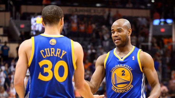 Relationship between Jarrett Jack, Stephen Curry deeper than basketball - Brooklyn Nets Blog- ESPN