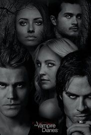 Quinta Stagione The Vampire Diaries Streaming. A teenage girl from Mystic Falls is torn between two vampire brothers, who are quite the opposite.