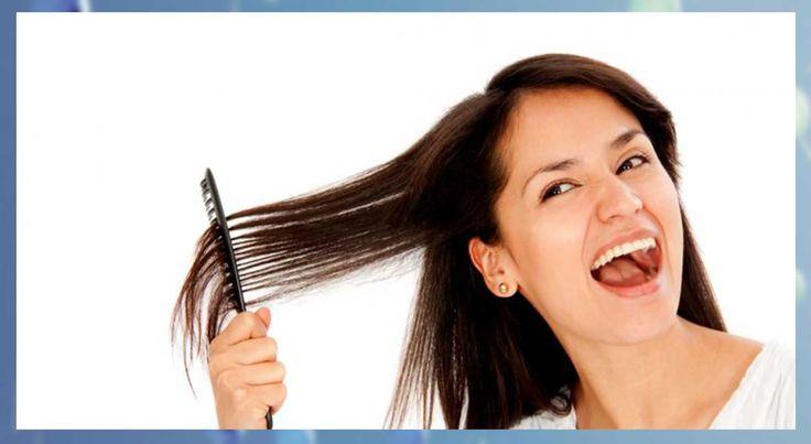 cara ampuh mengatasi rambut rontok secara alami read more at top-ampuh.blogspot.co.id/2016/02/rambut-merupakan-faktor-penunjang.html