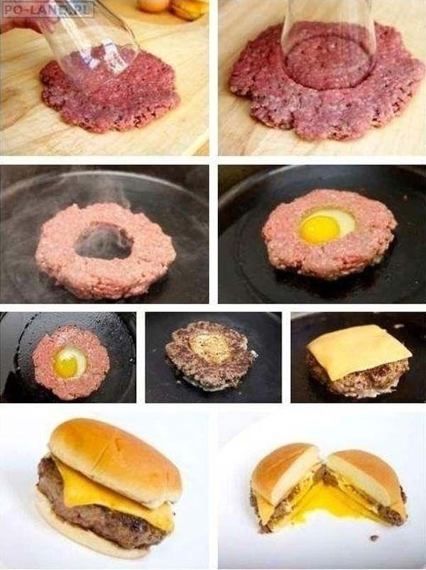 Creative-Food-Hacks-2.jpg 600×803 Pixel