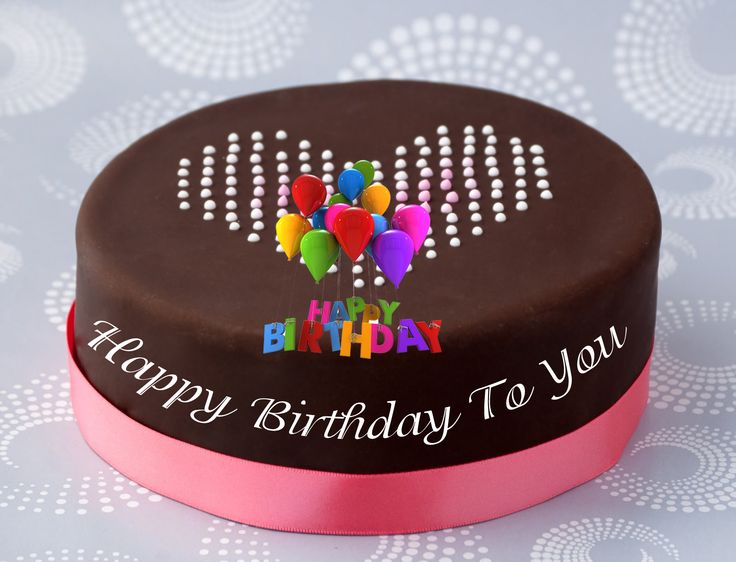 happy birthday cake images free download happy birthday cake pinterest cake images birthday cakes and happy birthday