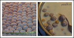 antep sofrası | yesilkivi – denenmiş, fotoğraflı tatlı ve yemek tarifleri… | Page 5