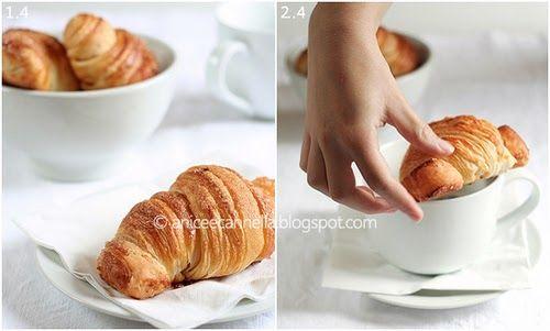 Come promesso ieri, breakfast 1.4 ! 1.4  preparare - 2.4  prendere   3.4  pucciare - 4.4  pappareeeeee   Pare il giochino delle 4 P , no tra...