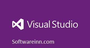 THE Visual Studio Express 2012 for Windows Desktop automated registration system is not working for IE 9, others have posted this same problem on your ...