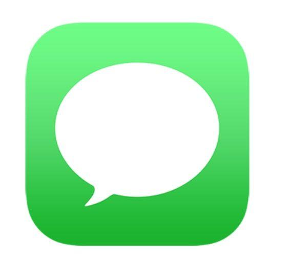 BiteSMS Cydia Tweak for iOS 11 1 2/11 3 without Jailbreak