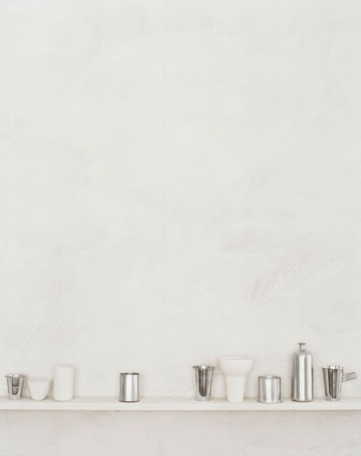 Edge Reps | Ditte Isager | Still Life