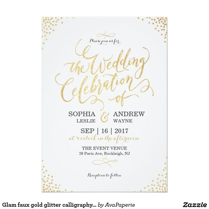 476 best WINTER WEDDING Invitations images on Pinterest Winter - engagement invitation cards templates