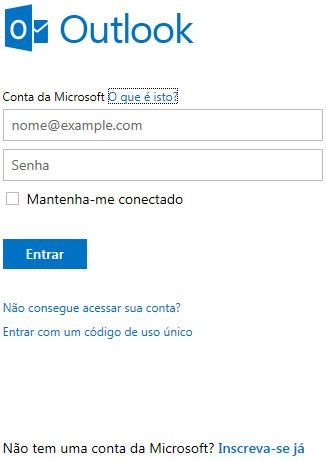 Outlook Login: Entrar no Hotmail Outlook Online Take my FREE Mini Course for email here