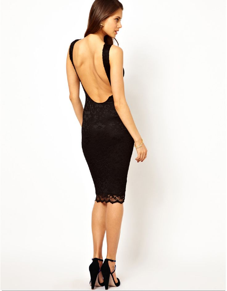 Short Style Evening Fashion Clothes  $23.00