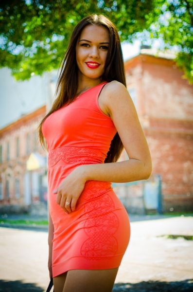 23 year old dating website Posts about dating site 23 year old written by endianecap1984.