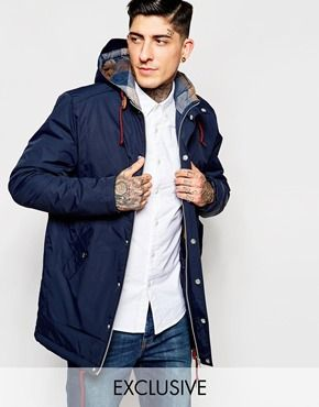 http://www.asos.com/Minimum/Minimum-Parka-With-Hood-Exclusive/Prod/pgeproduct.aspx?iid=5623841&cid=12931&sh=0&pge=0&pgesize=204&sort=-1&clr=Navy&totalstyles=215&gridsize=3