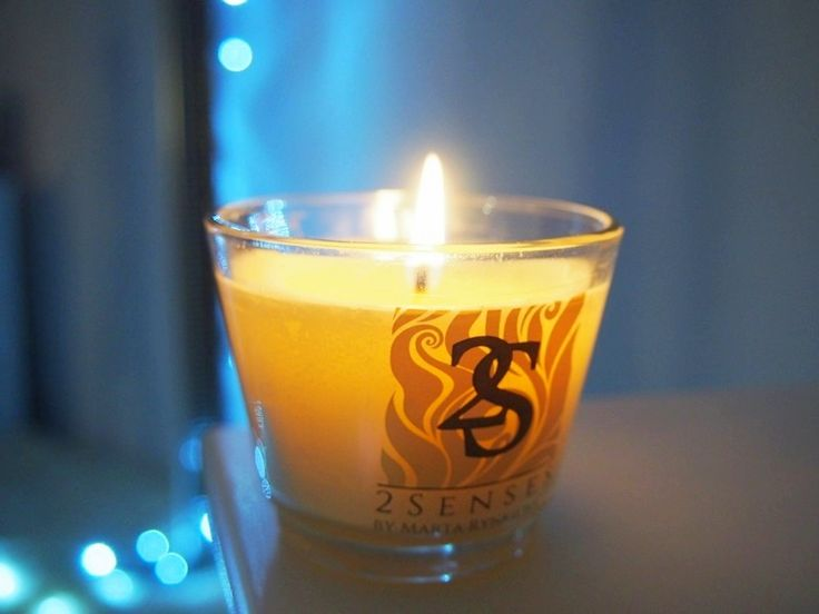 massage candle, made with love, 2senses best gift ever, zamiast kwiatów - świeca do masażu - najlepszy prezent! ♥ www.facebook.com/2senses