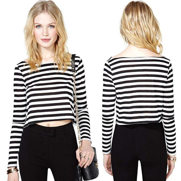 europe-america-womens-striped-scoop