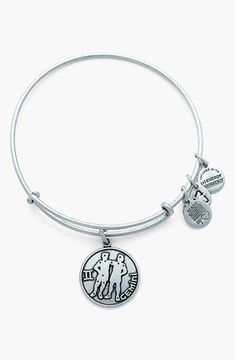 Best Alex And Ani Images On Pinterest Alex Ani Charm - Alex and ani cruise ship bangle