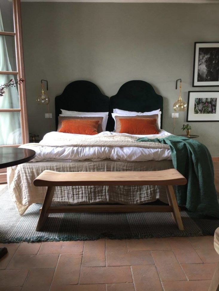 Best 25 Scandinavian Bunk Beds Ideas On Pinterest: 17 Best Ideas About Swedish Bedroom On Pinterest