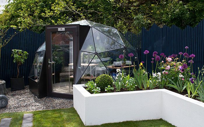 love-your-garden-solardome