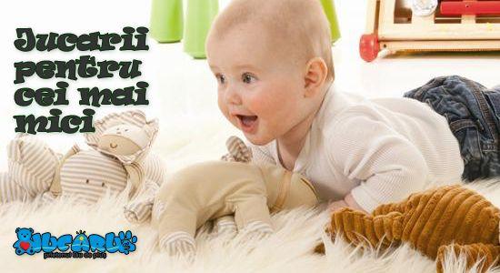 http://www.jucarus.ro/produse/jucarii-bebelusi