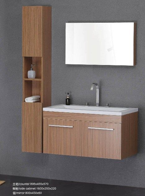 Images Of Wall Hung Bathroom Vanities