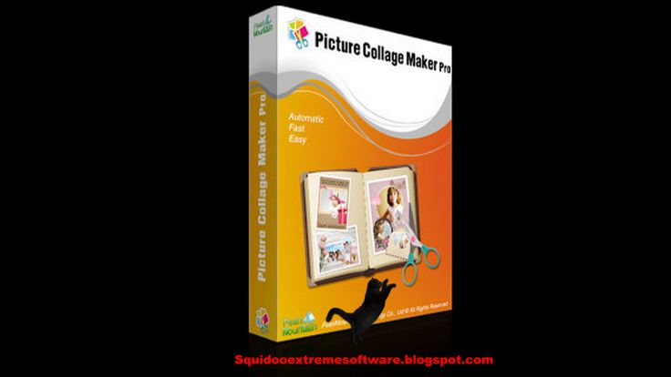 Free Extreme Software: Pearl Mountain Picture Collage Maker Pro v3.3.9+ keys http://squidooextremesoftware.blogspot.com/2014/12/pearl-mountain-picture-collage-maker.html
