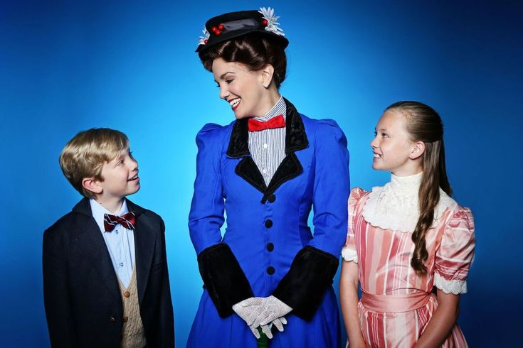"Young Greensboro actor to appear in N.C. Theatre production | Blog: Go Triad - A&E Extra | greensboro.com  greensboro.com1200 × 800Search by image  Micah Boan of Greensboro will play a prominent role in North Carolina Theatre's production of ""Mary Poppins"" in Raleigh."