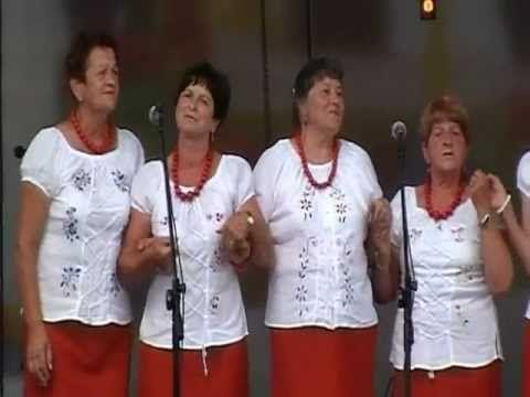 """Zespół """"Rapsodia"""" - Trzymajmy się za ręce"""