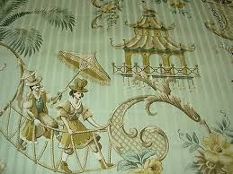 asian upholstery fabric - Google Search