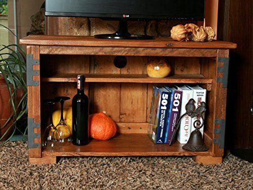 Die besten 25+ rustikale Schränke Ideen auf Pinterest - wohnzimmer orange braun