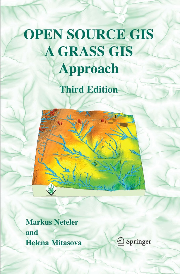 Making Spatial Decisions Using GIS A Workbook Second Edition