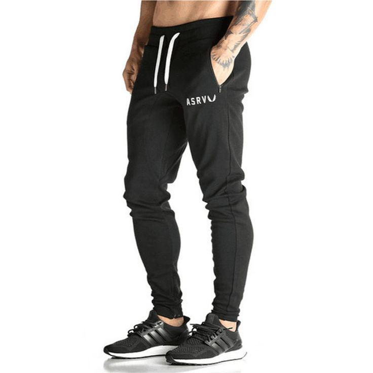 Cheap pants silk, Buy Quality pants 48 directly from China pants scarf Suppliers:        2016 Fitness Men Hoodies Gymshark Brand Clothing Men Hoody Zipper Casual Sweatshirt Muscle Men's Slim Fit H