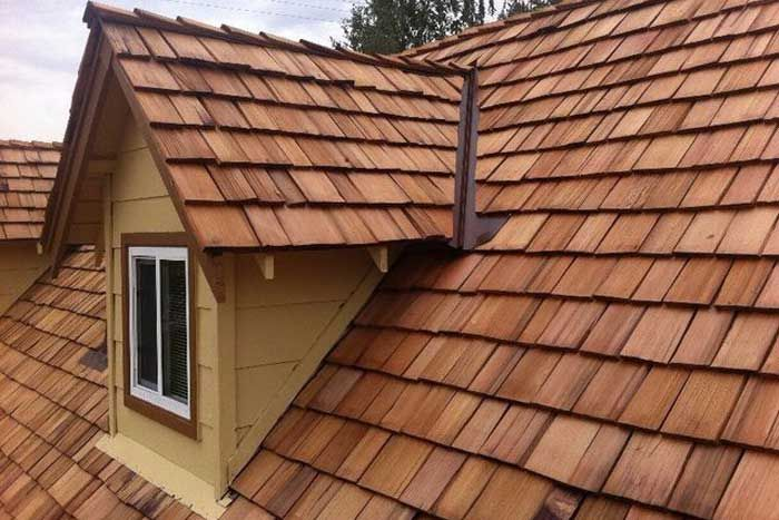 Loudoun Number 1 Roofing Company In 2020 Roofing Commercial Remodeling Roofing Companies