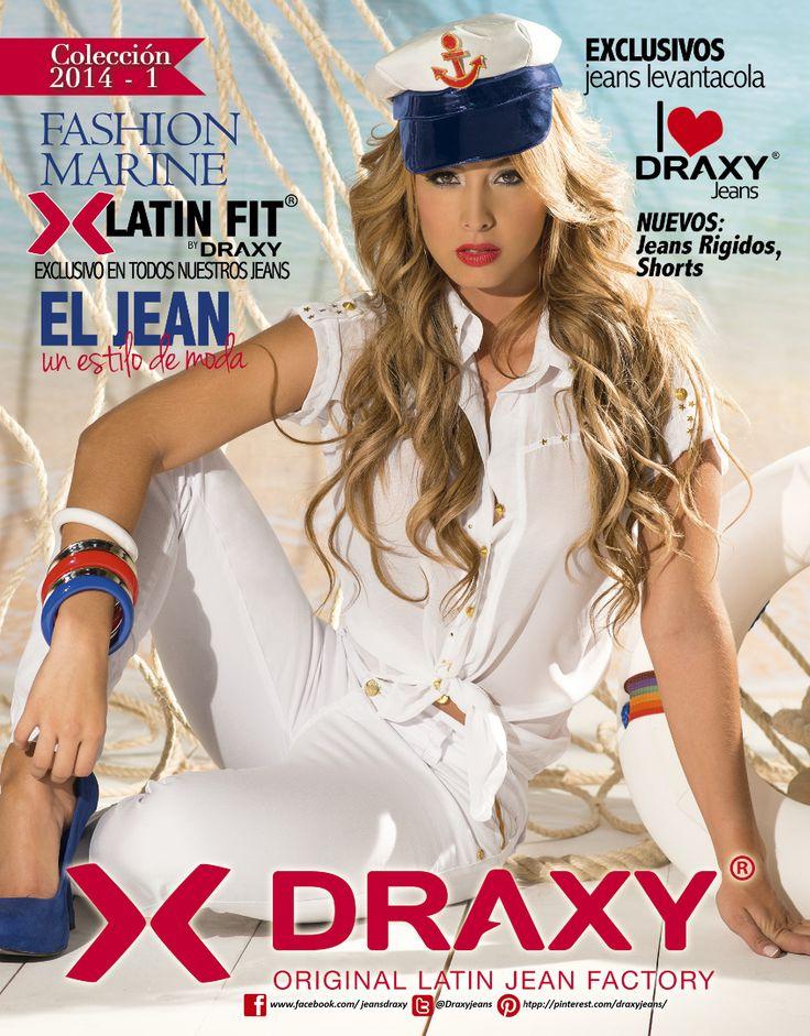 Draxy venta por Catalogo http://draxycatalogo.com/draxy_ultima_moda/presentacion/vitrina