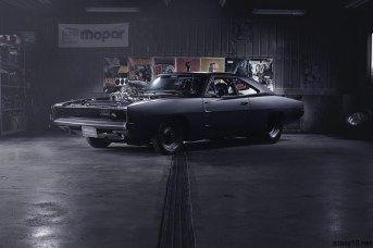 1968 Dodge Charger RT 528 Blown HEMI 01 istasy10net