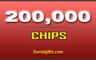200k doubledown casino promo codes