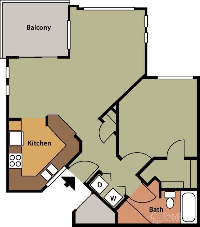 Woodbridge Apartments Lincoln Ne: 16 Curated Apartment Plans Ideas By Natashafatal