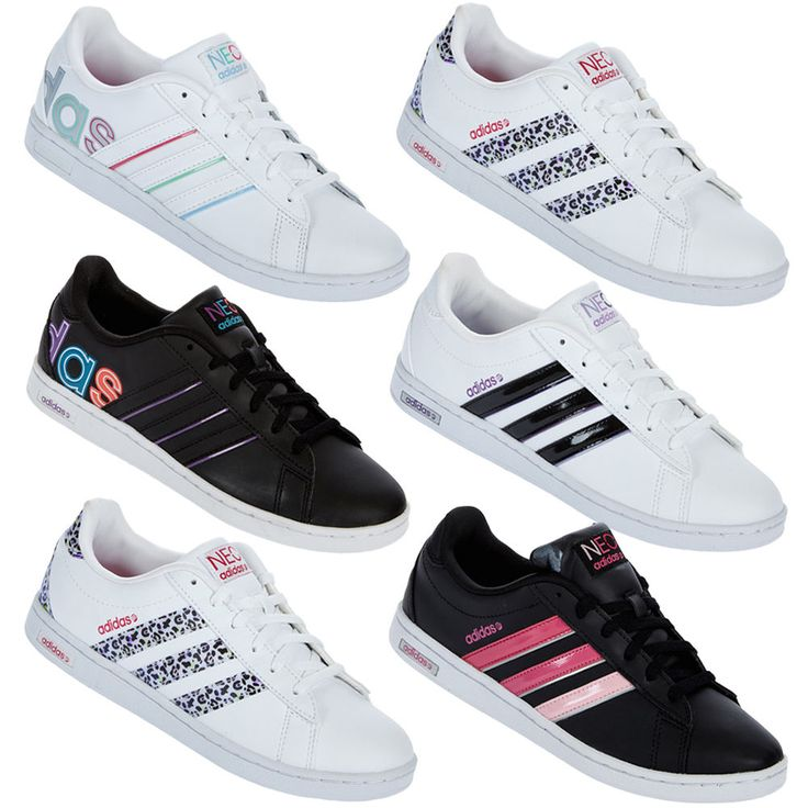 adidas neo label sneakers on sale > OFF64% Discounted