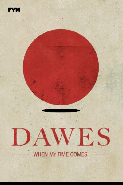 25 Best Ideas About Dawes Band On Pinterest Emerald