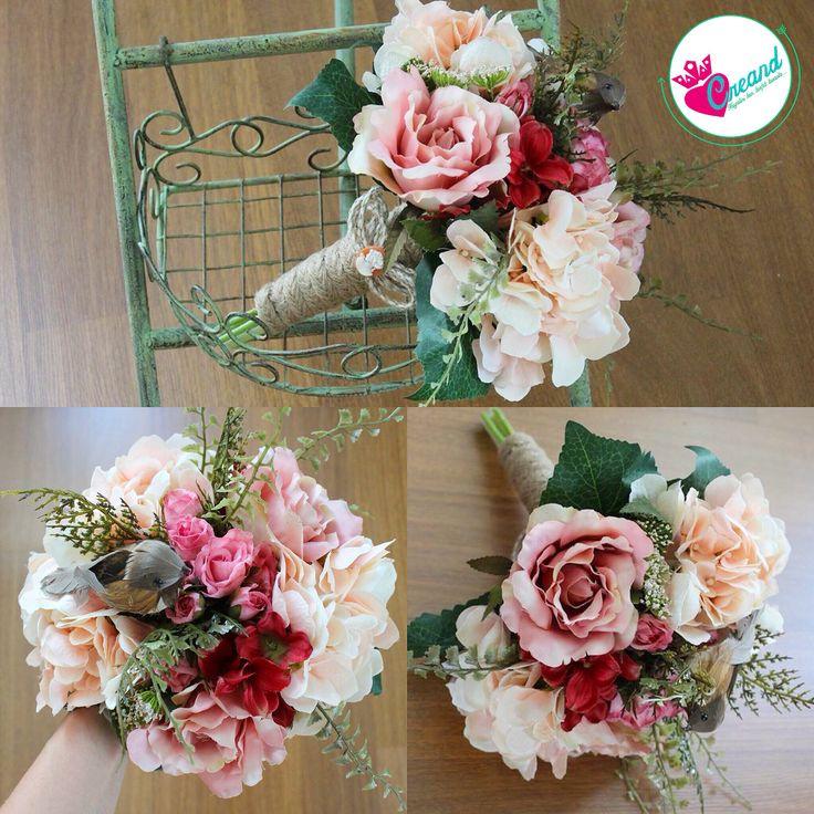 Sonbahar renkleri ve romantizmi buketlerimize yansıttık #gelineözel #gelinbuketi #gelinçiçeği #geliniçinherşey #mor #mavi #lavanta #çiçeğimizi #çoksevdik #gelinsaçı #gelintacı #wedding #bridetobe #kına #kınagecesi #gelinhamamı #gelindamat #evlilik #evlilikhazırlıkları #düğün #düğünhazırlıkları #aşk #mutluluk #sevgiçiçekleri #gelinolmak #gelinolmakgüzeldir #engüzelgün