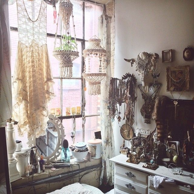 225 Best Boho Bedroom Ideas Images On Pinterest Home Ideas Bedroom Decor And Bedrooms