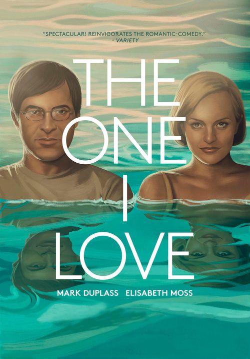 The One I Love Full Movie Online 2014