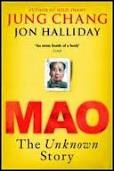 read it, know Mao