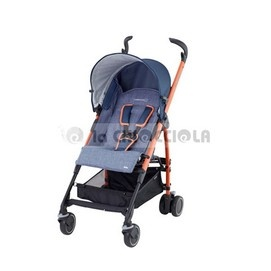 Stroller Bebe Confort Mila to 149 € instead of 180 €!  http://www.lachiocciolababy.it/bambino/passeggino_bebe_confort_mila-5180.htm