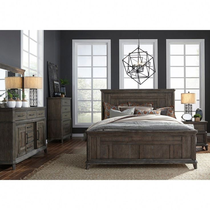 livingroomsets with images  cheap bedroom furniture
