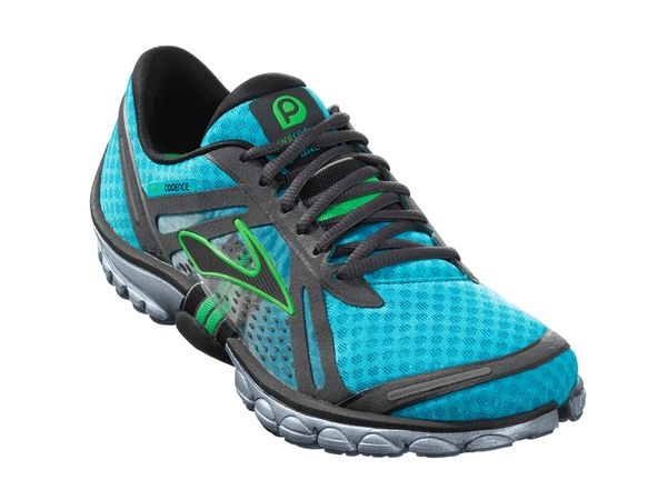 Running Shoes For Weak Ankles