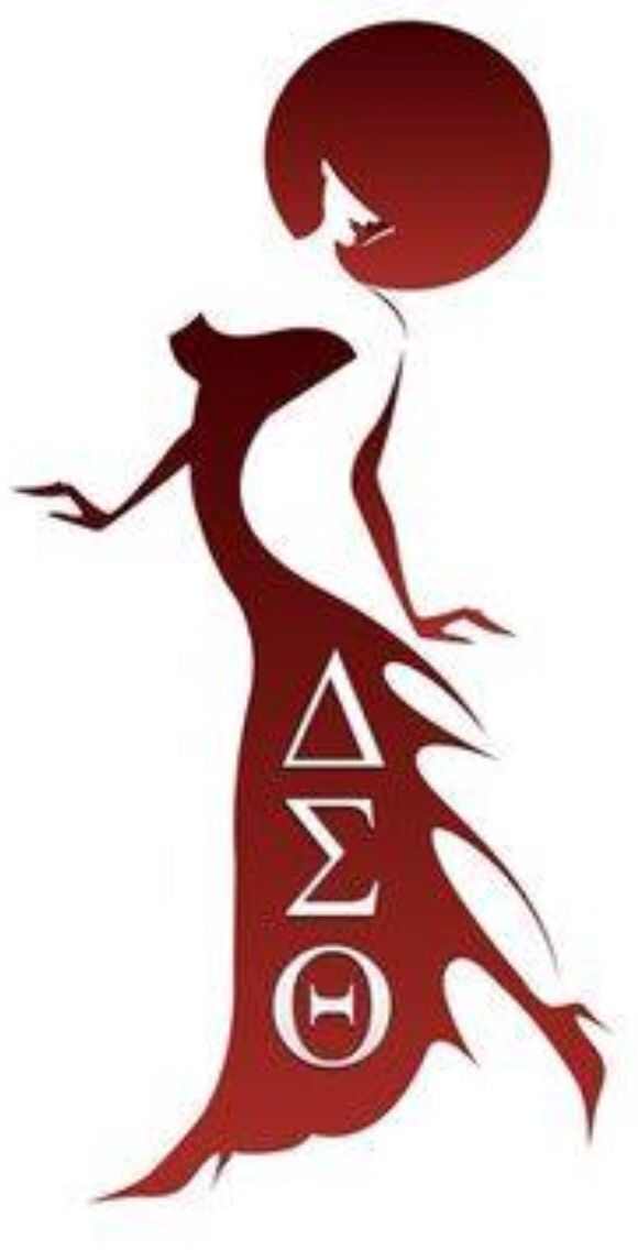 1000 images about Delta Sigma Theta My Beloved Sorority
